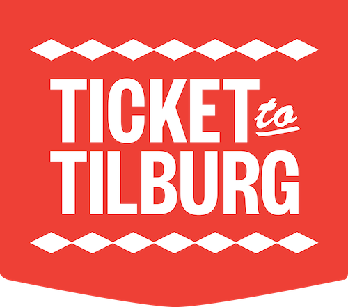 Tickets to Tilburg