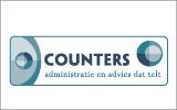counterw1