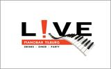 live1