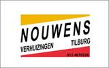 nouwens1