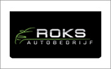 roks1
