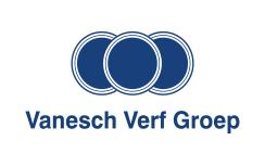 sponsor_3_trappers_vanesch_verf_groep