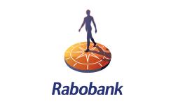 sponsor_5_trappers_rabobank