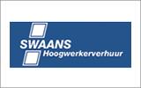 swaans1