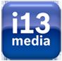 i13-media