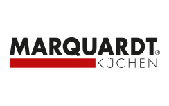 sponsoren_13_marquardt