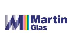 sponsoren_14_martin_glas