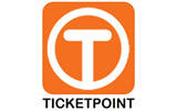 ticketpoint