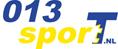 013sport.nl logo