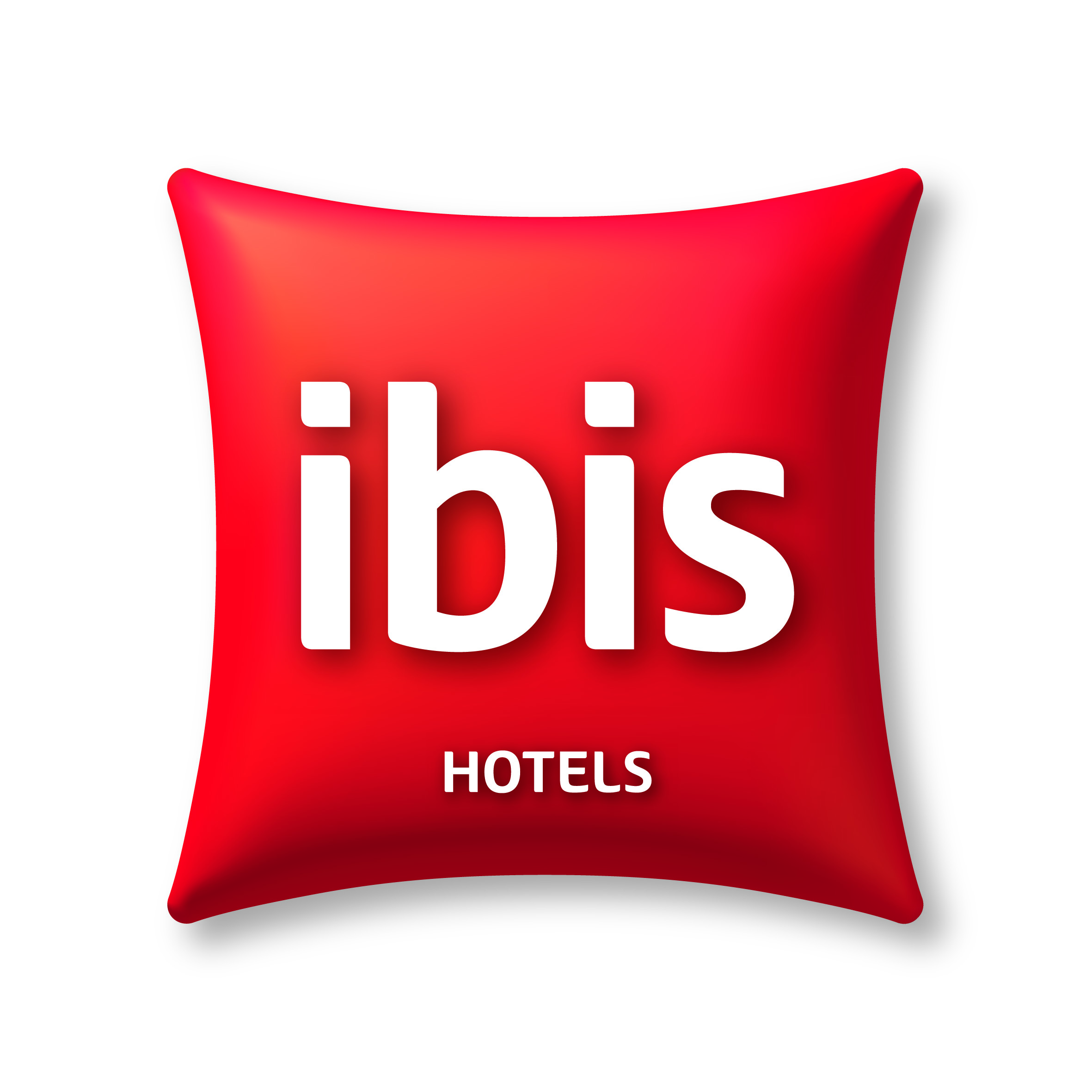 Logo_IBISstyle_CMJN_110808
