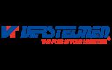 Versteijnen Logo