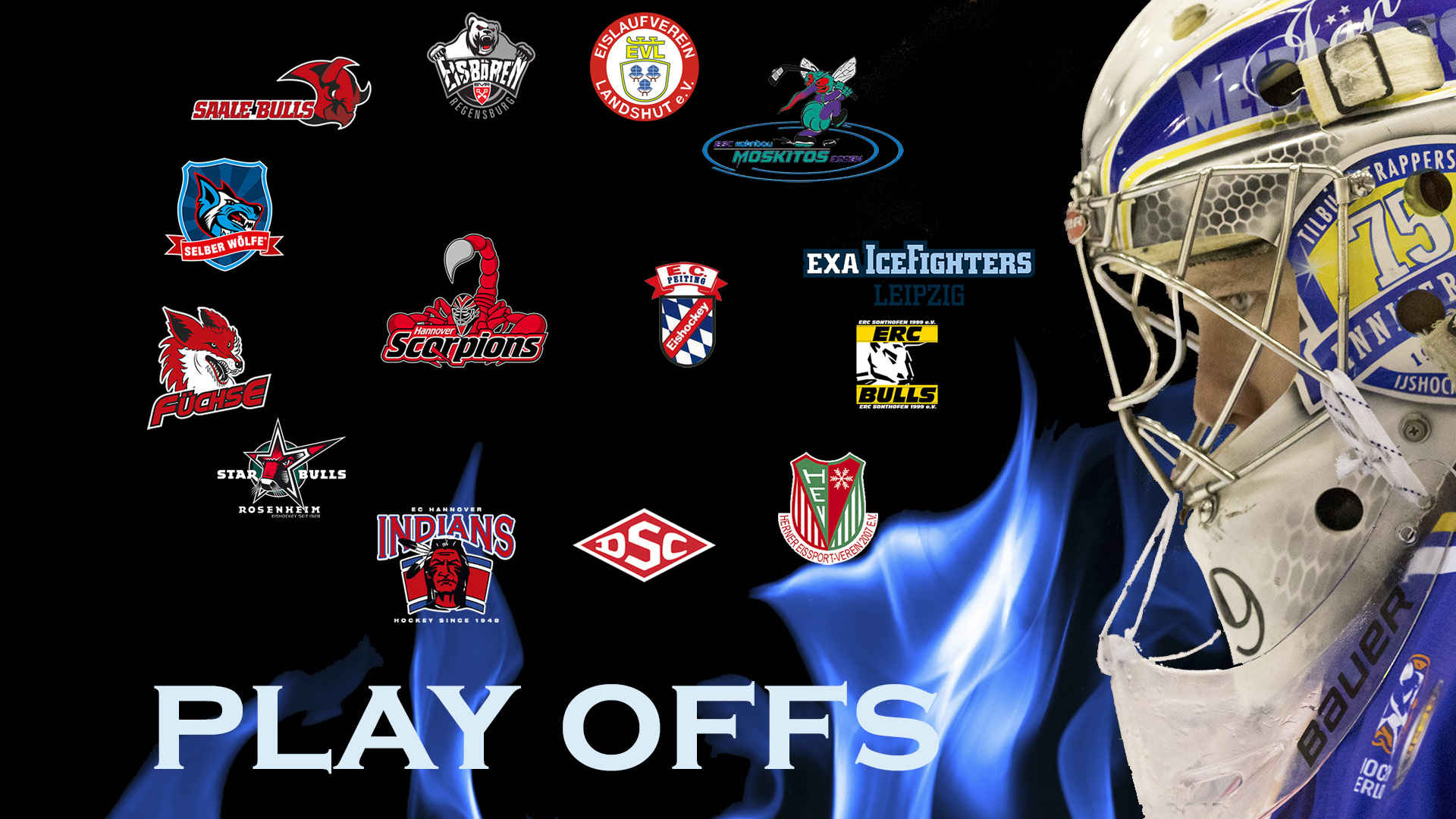 oberliga playoffs